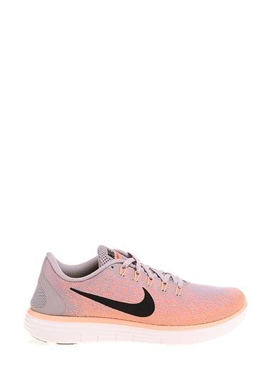 Wmns Nike Free Rn Distance-Nike